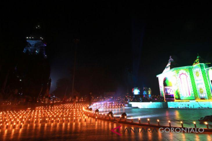 Pemprov Gelar Festival