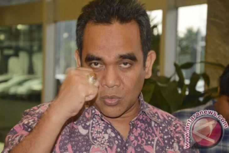Tanggapan Muzani Soal Draf Aliansi Koalisi Yang Disampaikan Yusril