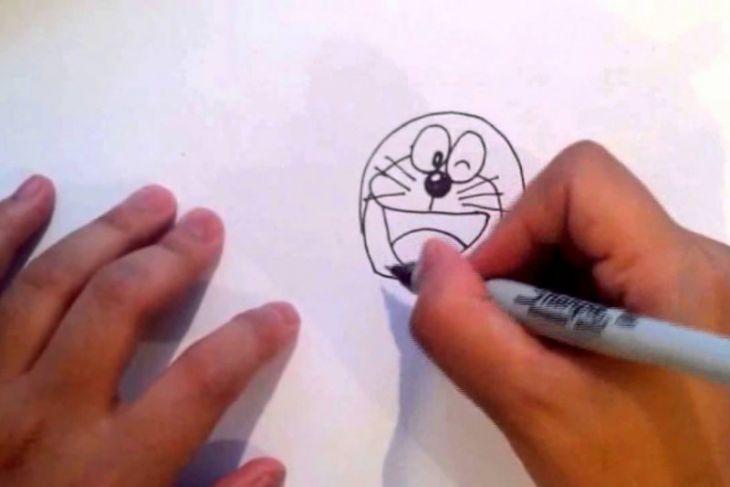Belajar Animasi Bisa di Mana Saja