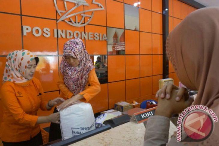 Pos Indonesia Luncurkan Aplikasi M-Agenpos