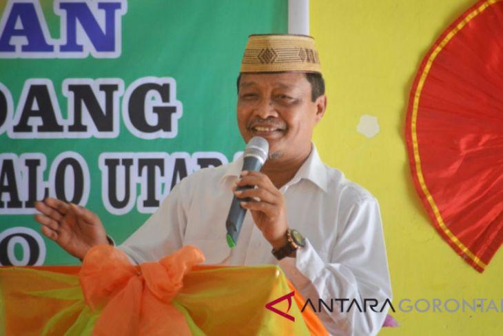 DPRD Dukung Alokasi Anggaran Program Pemerintahan Terpilih
