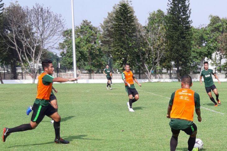 Pelatih dan Pemain Indonesia Berharap Thailand Taklukkan Filipina