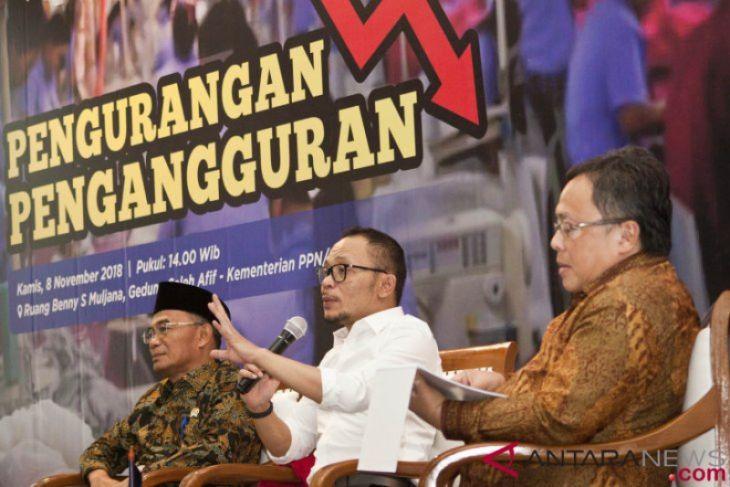 Mendikbud : Revitalisasi Akan Kurangi Pengangguran SMK