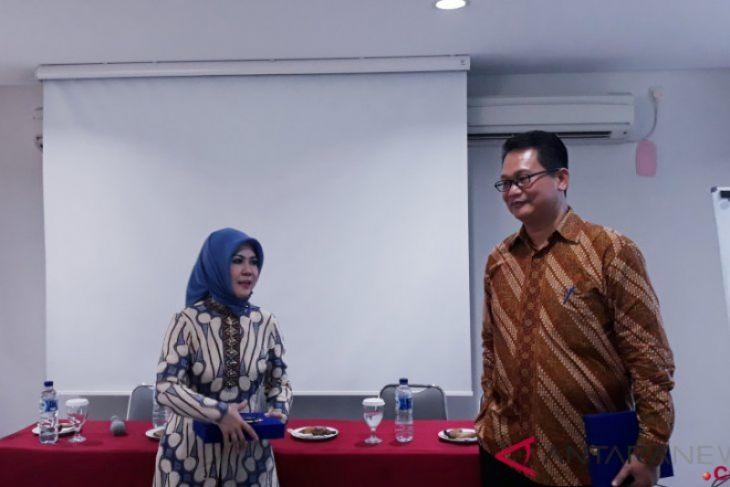 Pernyataan Prabowo Dinilai Untuk Gerus Kepercayaan Pada Media