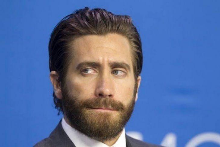 Jake Gyllenhaal Akan Main Di