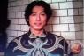 Kesan Aktor Jepang Dean Fujioka Soal Film