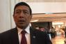 Wiranto: Kejar Pelaku Penembakan di Papua