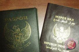 Kemenag Jambi imbau CHJ segera urus paspor