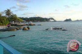 Jambi Diminta Berbenah Soal Pengelolaan Pulau Berhala
