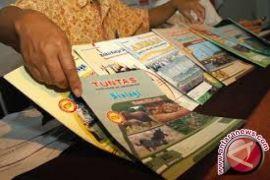 Kemenag Jambi tarik buku lecehkan sahabat Nabi