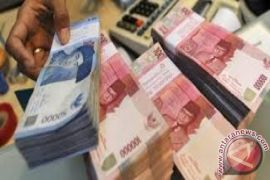 Pemkot Jambi akui pembayaran gaji pegawai terlambat