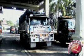 DPRD minta kemenhub operasikan jembatan timbang Tembesi