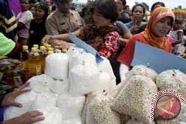 Pemkab Batanghari siapkan 9.500 paket sembako murah