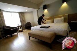 PHRI akui perhotelan Jambi banyak belum mengantongi sertifikat halal