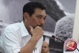 Pemerintah ingin menyelesaikan kasus HAM tragedi 65