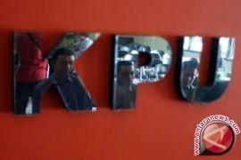 KPU Jambi jelaskan video