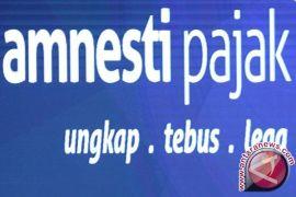Muhammadiyah dorong pemerintah jaring wajib pajak besar