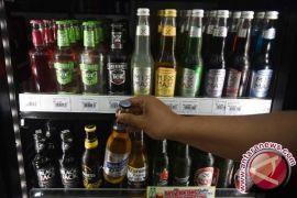 Pemkot Jambi bentuk tim pengawasan penjualan minuman beralkohol