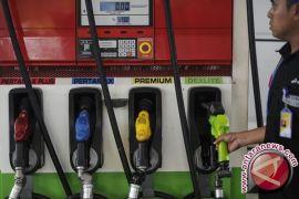 Pasokan BBM-LPG Sumbagsel ditambah untuk Natal dan Tahun Baru