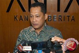 Buwas persenjatai BNN dengan senjata spesifik mulai Desember