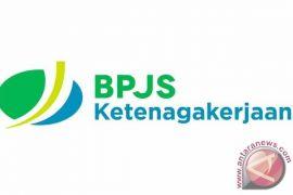 BPJS Ketenagakerjaan Jambi fokus capai target peserta