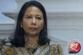 Menteri BUMN jamin mahasiswa magang tak sekedar