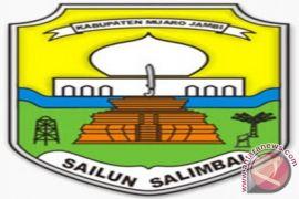 32 Peserta Lulus Administrasi Seleksi Jabatan Pimpinan Muarojambi
