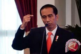Indonesia sarankan pendekatan agama-budaya atasi terorisme