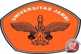 Fakultas Hukum Unja join riset dengan  Thammasat University