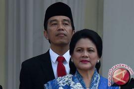 Presiden kunjungi Museum Seni Lukis Nyoman Gunarsa