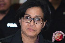 Ekonomi Indonesia punya momentum tumbuh tinggi