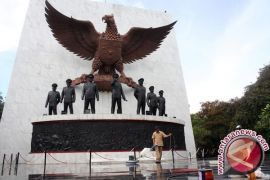 Korem 045/Garuda Jaya akan putar film G-30S/PKI