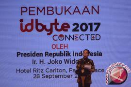 Presiden : pemerintah beri startup keleluasaan eksperimen inovasi