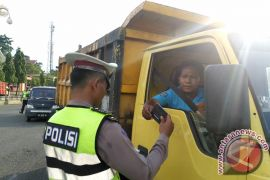 Polisi gelar operasi patuh dengan tujuh sasaran