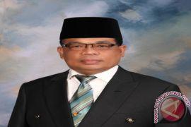 Rektor Unja: payung hukum pemberantasan terorisme mendesak