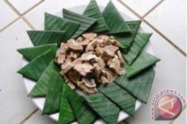 Potensi pemanfaatan batang pepaya sebagai sumber pangan baru