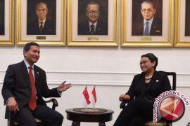 Singapura puji Indonesia atasi polusi asap