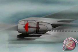 Abu Vulkanis dan Keselamatan Penerbangan