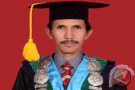 Akademisi: Penguatan KPH Tingkatkan Usaha Perhutanan Sosial