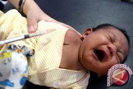 Kemenkes: 11 Provinsi Laporkan KLB Difteri