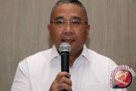 Menteri Desa: Dana Desa Harus Swakelola Masyarakat