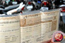 1.032 wajib pajak ikuti pemutihan