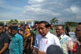 Jokowi: Itera lahirkan generasi siap industri digital