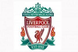 Liverpool kalah 0-1 di kandang Swansea