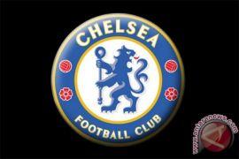 Chelsea rekrut  pemaian Brazil Emerson