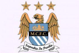 Manchester City mencapai final Piala Liga