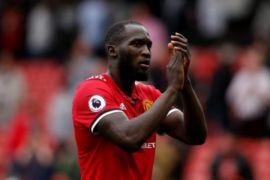 Manchester United tundukkan Derby 2-0