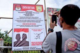 Akademisi: jangan menggunakan bahasa agama dalam Pilkada