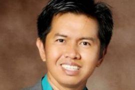 Profesor muda Indonesia Raih Penghargaan Raja Faisal