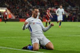 Chelsea kalahkan West Brom 3-0